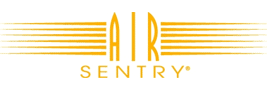 Air Sentry - Aaxion, Inc. Manufacturing Partner