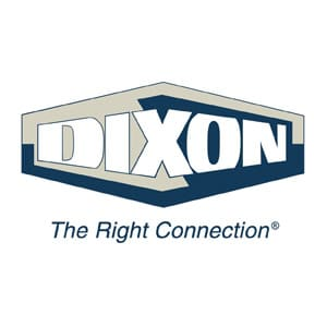 Dixon Valve - Industrial Hose & Couplings - Aaxion Inc.